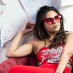 About You: Online-Mode-Shop will an die Börse gehen