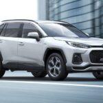Sündhafter Japaner – der teuerste Suzuki
