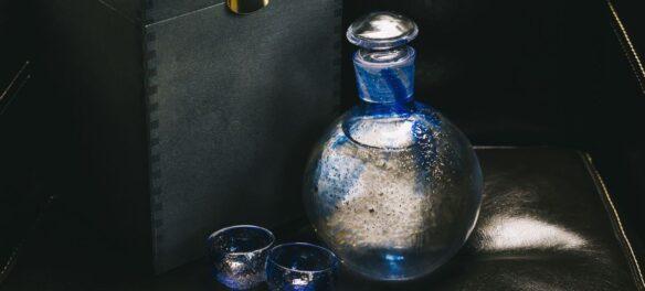 Caviar Vodka