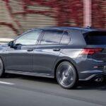 VW Golf: 200 PS starker Diesel am Start
