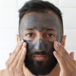 Gastartikel: Das männliche Gesicht im Alterungsprozess