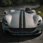 """Novitec bringt die Ferrari-""""Iconas"""" auf 844 PS"""