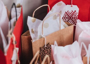 Christmas-Shopping-Guide