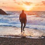 Wie Reisebüros zukünftig Urlaubssuchende begeistern