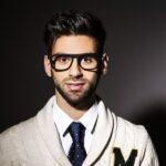 Wie Brillen die Persönlichkeit widerspiegeln