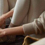 Stylishe Homewear-Kollektion für die kalten Tage