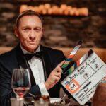 Exklusiv: Bond versteckt sich in Berg-Hideaway vor Film-Absage
