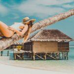 Trotz Corona: Fünf neue Hotels auf den Malediven