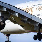 Zürich: Emirates reaktiviert den Chauffeur-Service