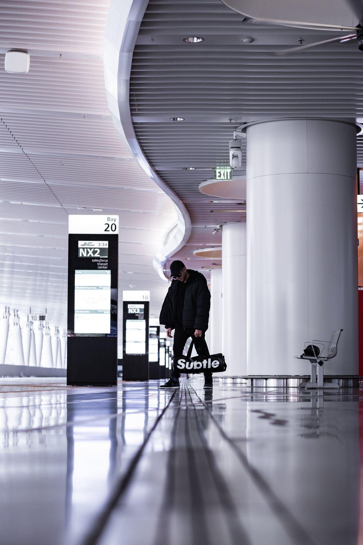 Die passagierfreundlichsten Hauptstadt-Airports 2021