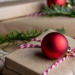 Die Geschenkideen für Reiseliebhaber*innen