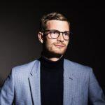 Charakterbrillen stärken die eigene Persönlichkeit