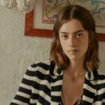 Chez Moi – die aktuelle Loungewear von Dior