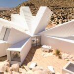 Immobilien: Das Luxus-Take-Away von James Whitaker