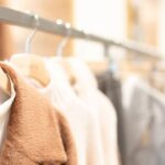 Modehandel: Berge unverkaufter Ware