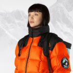 "Die ""Expedition System Capsule"" von The North Face"
