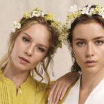 Die Dirndl-Couture für Frühjahr/Sommer 2021
