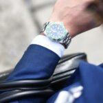 Uhren als Wertanlage – diese Kriterien sollten Sie bei der Auswahl berücksichtigen