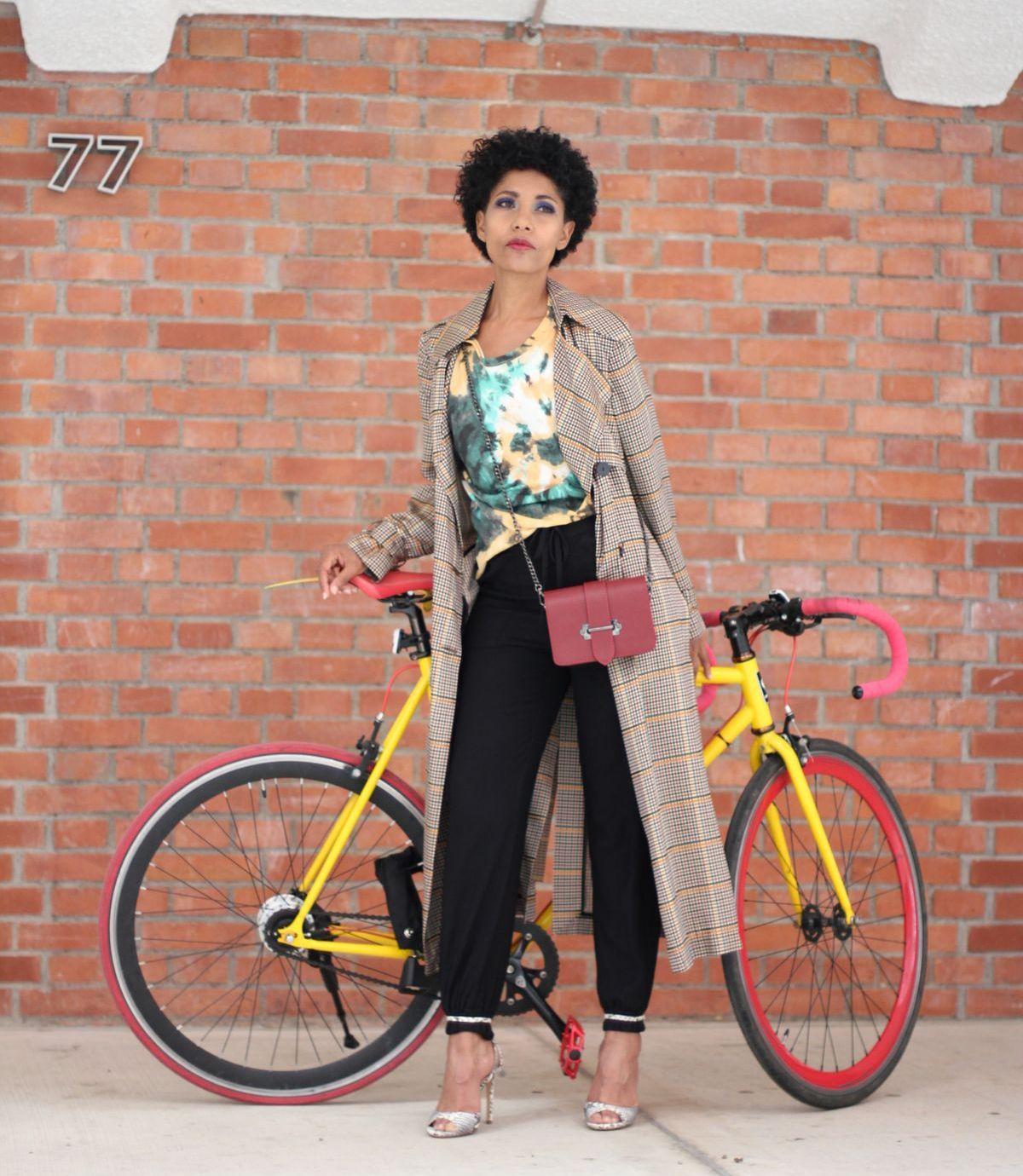 Fahrräder sind aktuell ultra-beliebt