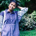House of Lonali: Upcycling Apparel aus Sri Lanka