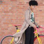 Der GPS Tracker für Ihr Fahrrad