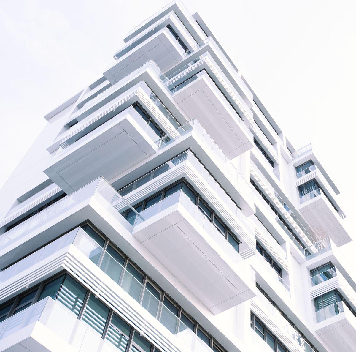 Hohe Nachfrage und steigende Preise für Luxusimmobilien