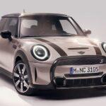 Das Facelift für den Mini (2021)