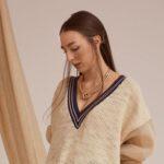 Annual Collection 2021/22 – der Fashion-Film von Rebekka Ruétz