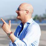 Jan-Christopher Sierks: Medienexperte zieht Blog-Fazit 2020