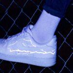 Schuhe beliebt: Rekord-Weihnachtsgeschäft bei Otto