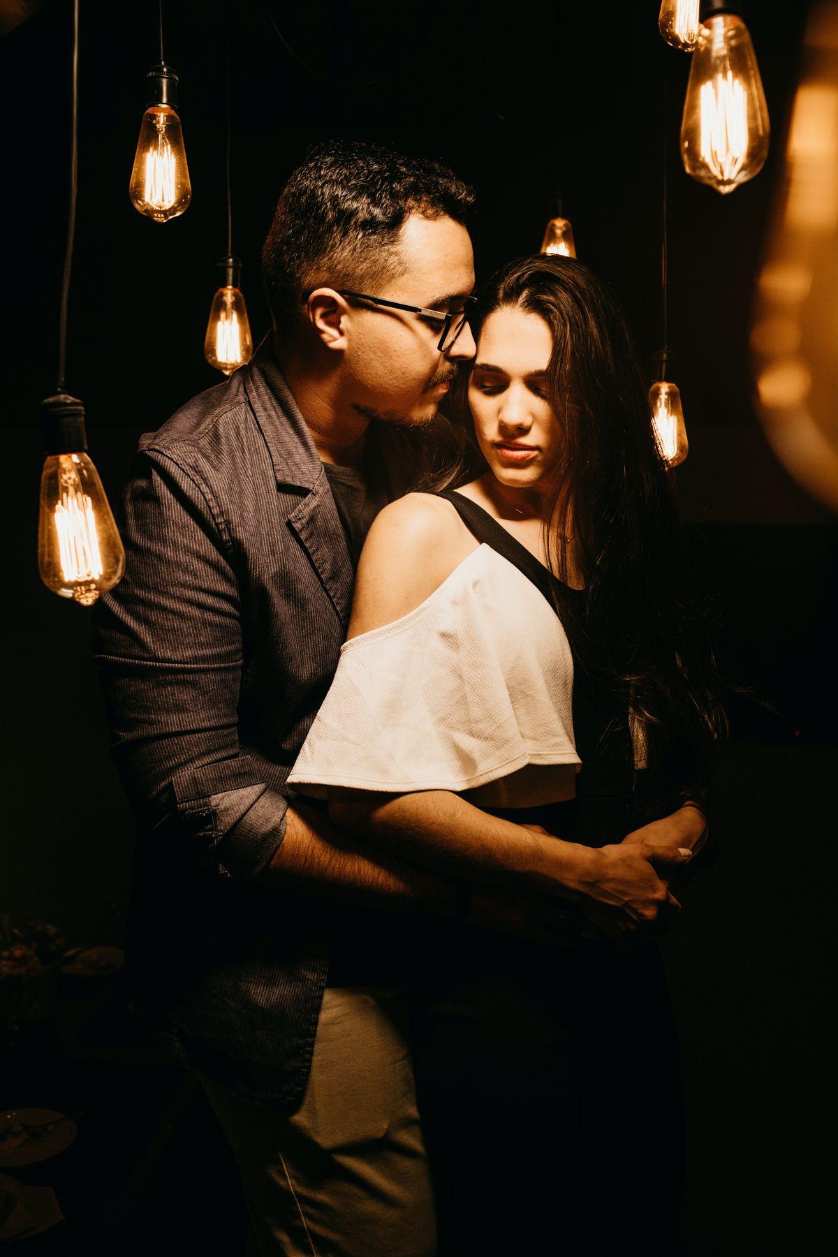 Romantisches zum Valentinstag 2021