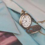 Gastartikel: Atemberaubende Fakten über die Zeit