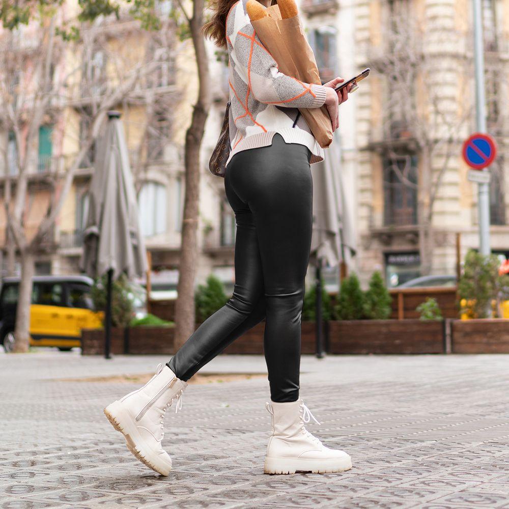 Home- und Loungewear-Styles, Calzedonia
