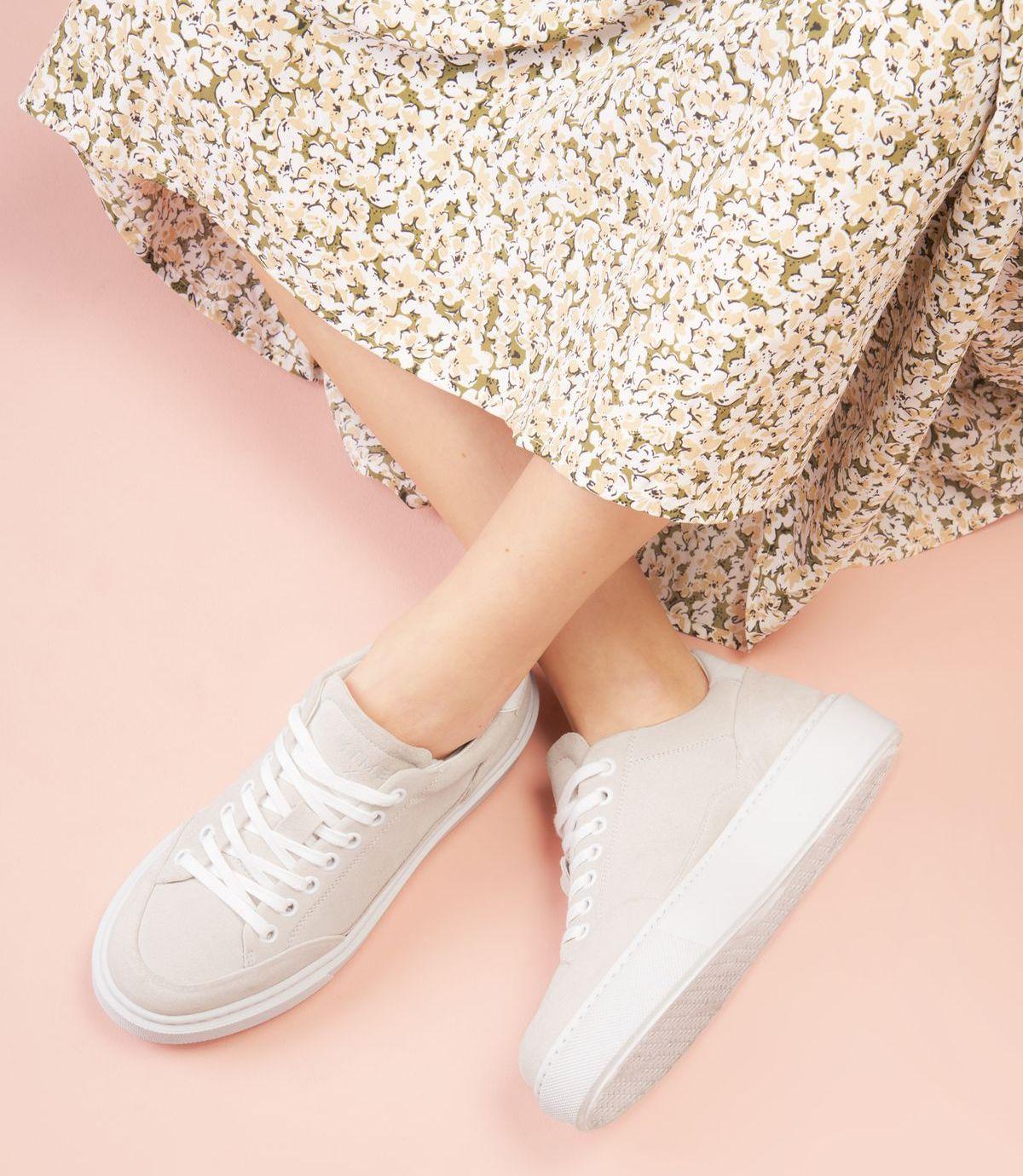 Mime X Sneaker Icon