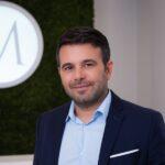 Dr. Mehmet Atila und Medical Inn: Ästhetische Chirurgie in Düsseldorf