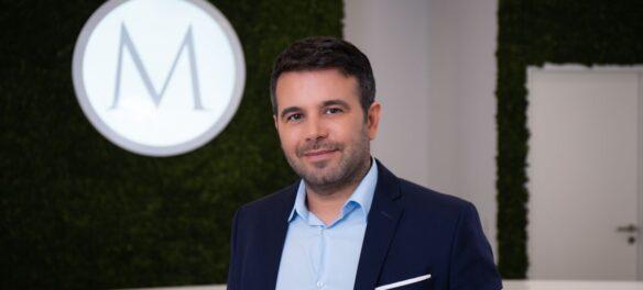 Mehmet Atila