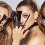 Geht Kosmetik trendy und klimaneutral?