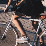 Luxusgut: Ein halbes Jahr an Lieferzeit bei Bikes