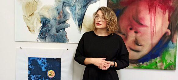 Anna Franek