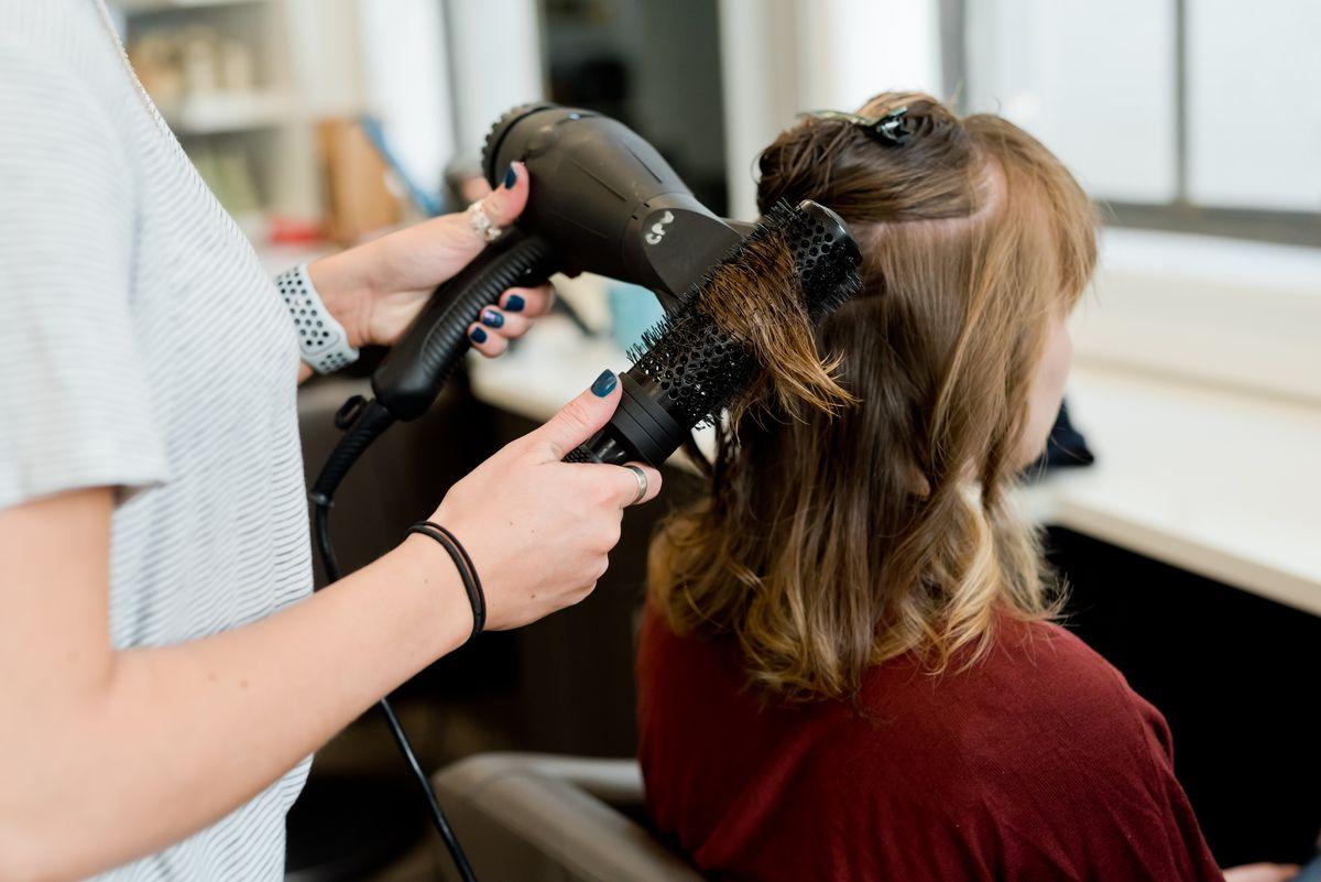 Tipps für neue Hairstyles beim Friseur
