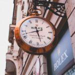 Gastartikel: Fünf Dinge, die Sie nicht über Rolex wussten