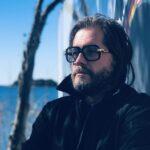 Roger Klüh: Speedboot-Legende mit Corona-Ausstieg