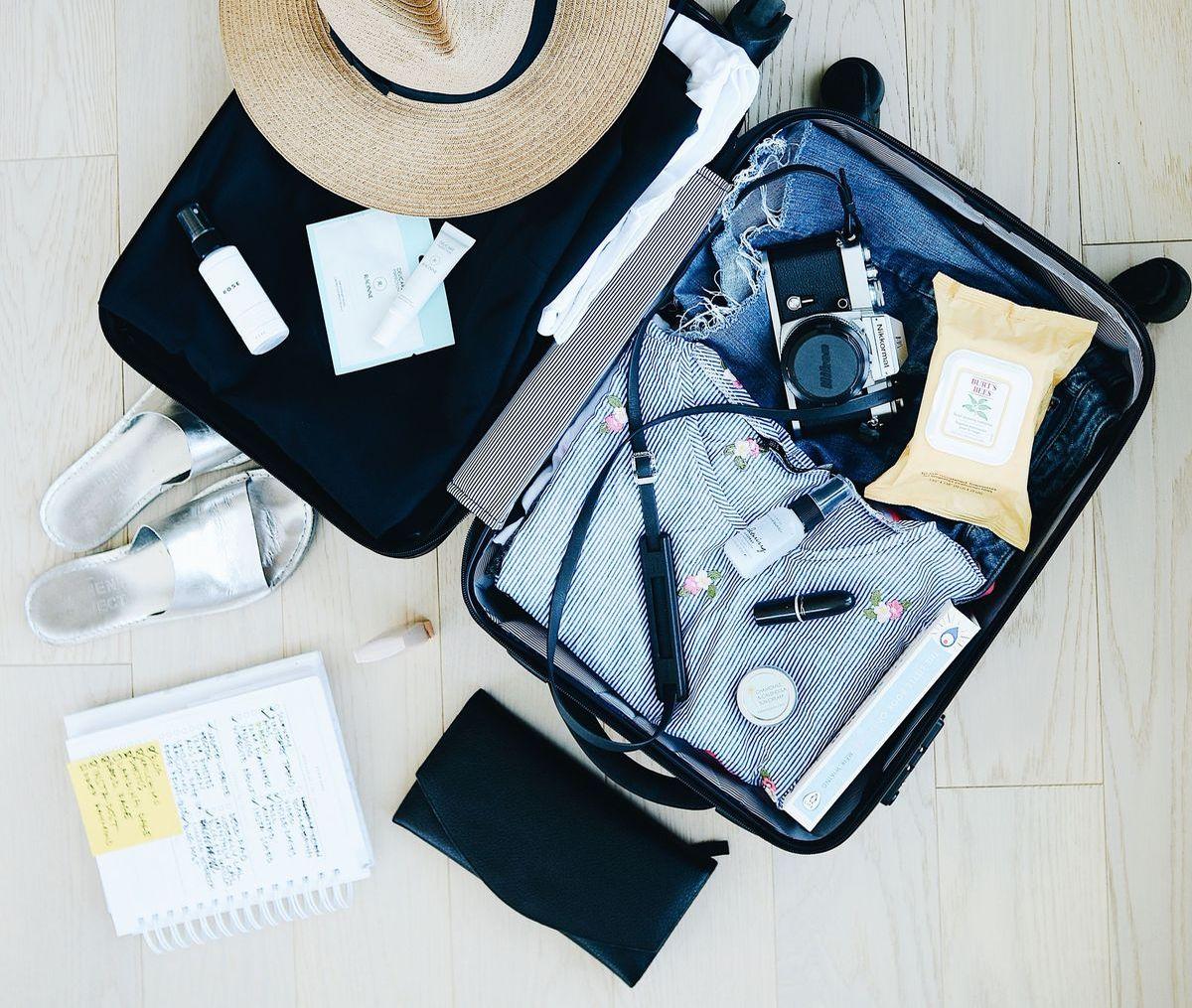 Urlaubsplanung bleibt trotz Corona wichtig