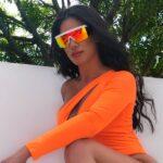 Designerin Nathalie Asbun: Stylishe Florida-Fashion mit Bolivien-Touch