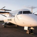Flugcharter Private Wings – der Name ist Programm