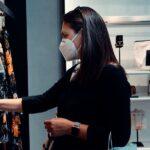 Wie die Mode- und Schönheitsbranche durch die Krise geht