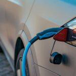 Die katastrophal abstürzende Nachfrage bei Elektroautos