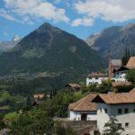 Urlaubstipps: So wird der Urlaub in Schenna unvergesslich