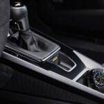 Luxus-Chronograph für GT3-Fahrer