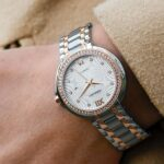 Das rasante Wachstum bei Pre-Loved-Uhren